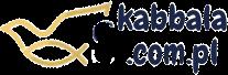 Kabbala.com.pl