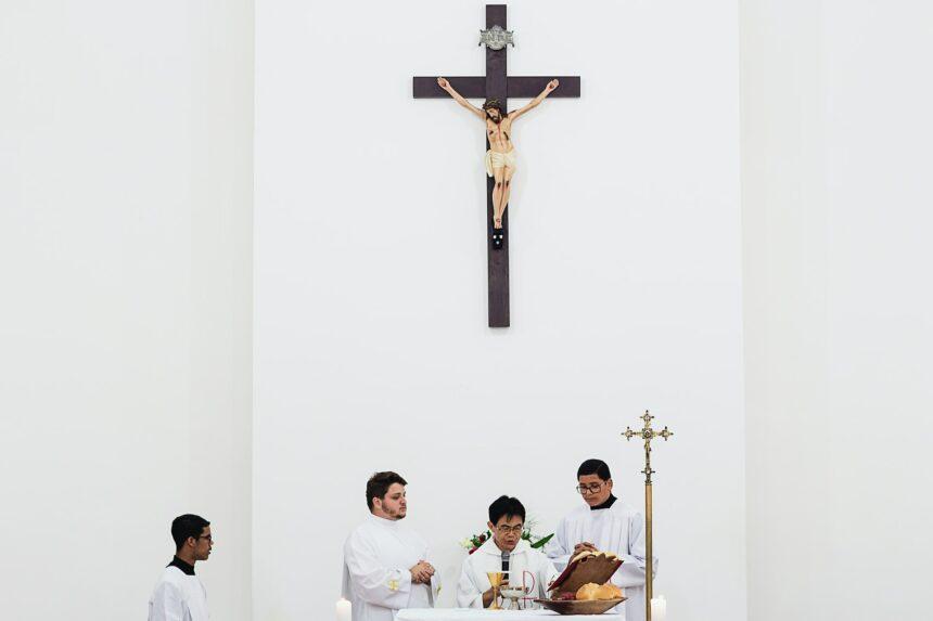 Kościół Pokoju w Jaworze, czyli śladem historii przez Dolny Śląsk