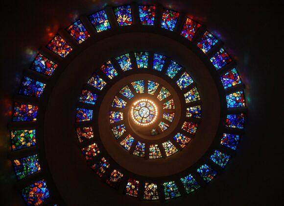 Opinie religii na temat hazardu